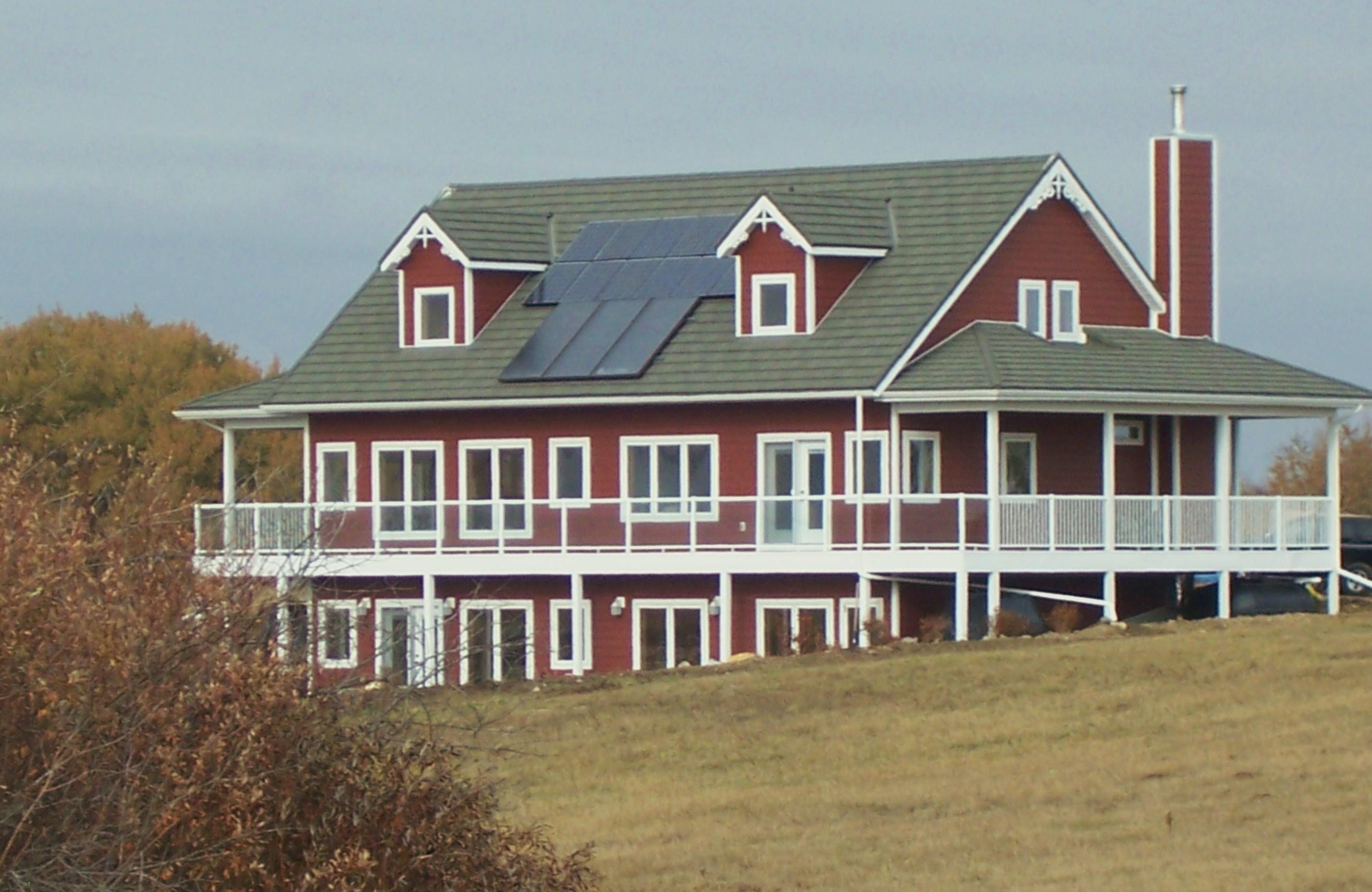 Home Design - Suncatcher Solar Suncatcher Solar on modern farmhouse exterior house designs, farm house floor plans and designs, farmhouse home designs, best modern farm house designs,