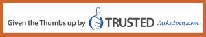 Trusted Saskatoon Web Image