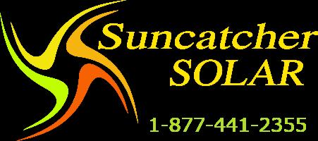 Suncatcher Solar Saskatchewan